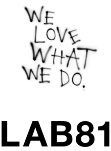 LogoLab81